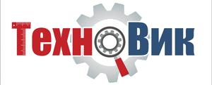 Логотип ООО Техновик